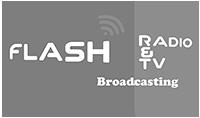 Flash Radio  TV