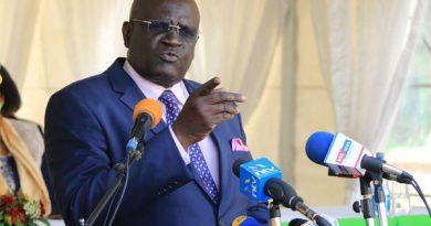 Kenya: Abifuza gufungura kaminuza bakuriwe inzira ku murima
