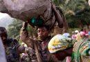 Igituma ubukene butagabanuka ntikibazwe minisiteri imwe, kibazwe nyinshi-Mukabaramba
