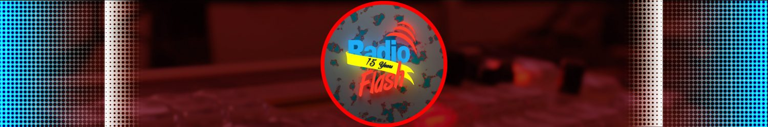 Flash Radio  TV