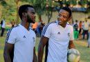 Rayon Sports ntiyumva ukuntu yagurishije Djabel muri Gormahia akaba akinira APR FC