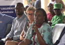 Umuganga uzagaragara akoresha telefone azabihanirwa-Minisitiri Dr.Gashumba