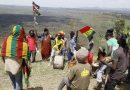 Kenya: Idini ry'Abarasita ryemejwe