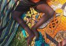 Rwanda: Abaganga baracyari bacye bavura indwara z'ingingo