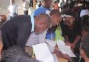Kigali: Abarangije amashuri barasaba amahugurwa
