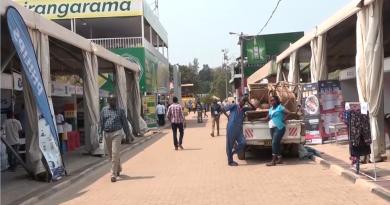 Dore ibidasanzwe bizagaragara muri 'Made in Rwanda Expo 2019'