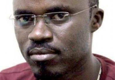 GASIGWA Léopold yakoze  filime igaragaza uburyo bwiza bwo kubungabunga amateka yaranze Jenoside yakorewe Abatutsi