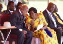 Uganda:Politiki ya Museveni irashinjwa 'kwica Demokarasi'