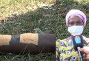 Gasabo:Amaze imyaka irenga itanu agerageza kuvuza umwana we byaranze