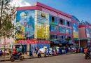 Kigali: Abarwayi 219 mu minsi itatu-Minaloc yasabye kutajejenka