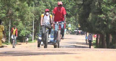 Amezi 6 arihiritse Covid-19 iteye u Rwanda; hari abasaba ko ingamba zidohorwa