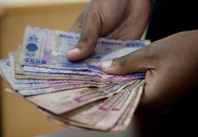 Kigali: Ubuzima buhenze bw'umujyi, imbogamizi mu kwizigamira – Abaturage