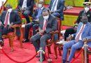 Kenya: Umushinga wa BBI ushobora guhagarikwa