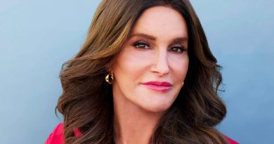 Caitlyn Jenner wihinduje umugore agiye kwiyamamariza kuyobora  muri Leta Amerika