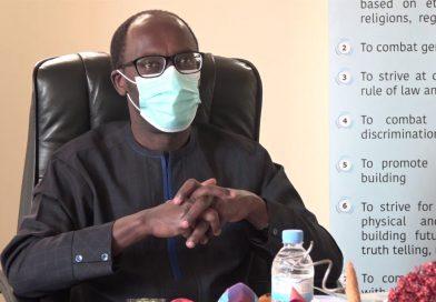 Abanyarwanda benshi, ubu ntawabashuka ngo abashore mu bikorwa by'amacakubiri –NURC