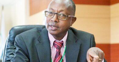 Ibigo bya leta byasesaguye umutungo wa leta urenga miliyari 5 mu mwaka wa 2019/20