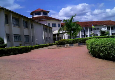Nyagatare: Ibirarane Kaminuza y'u Rwanda ibereyemo umwarimu, byatumye afatira amanota y'Abanyeshuri